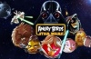 Descargar Angry Birds Star Wars para Android, iOS y PC