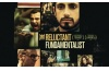 El prometedor tr�iler de 'The Reluctant Fundamentalist'