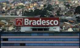 El banco HSBC cede su filial brasileña al grupo local Bradesco