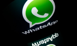 WhatsApp puede ser vulnerable al pirateo