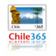 Chile Tres Seis Cinco